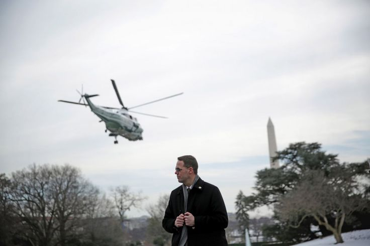 Servicio Secreto de los Estados Unidos recibe entrenamiento para derribar Drones - http://www.esmandau.com/171080/servicio-secreto-de-los-estados-unidos-recibe-entrenamiento-para-derribar-drones/#pinterest