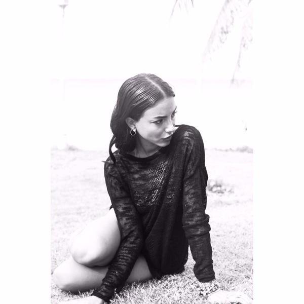 Chaira Biasi