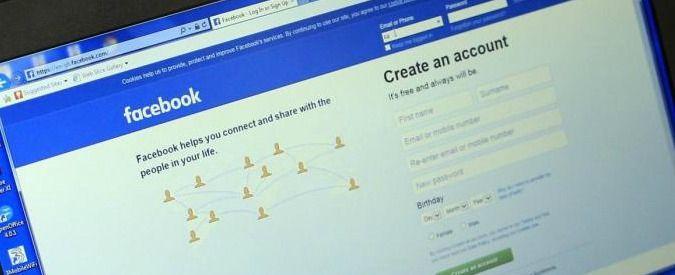 Gran Bretagna, Bbc segnala a #Facebook immagini pedopornografiche e viene denunciata dal #socialnetwork