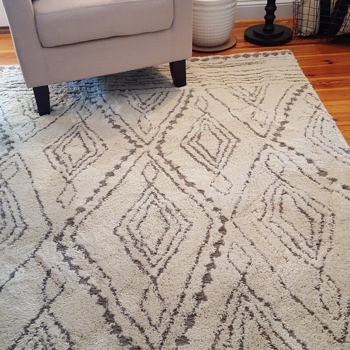 Vado Beige Area Rug Reviews Wayfair