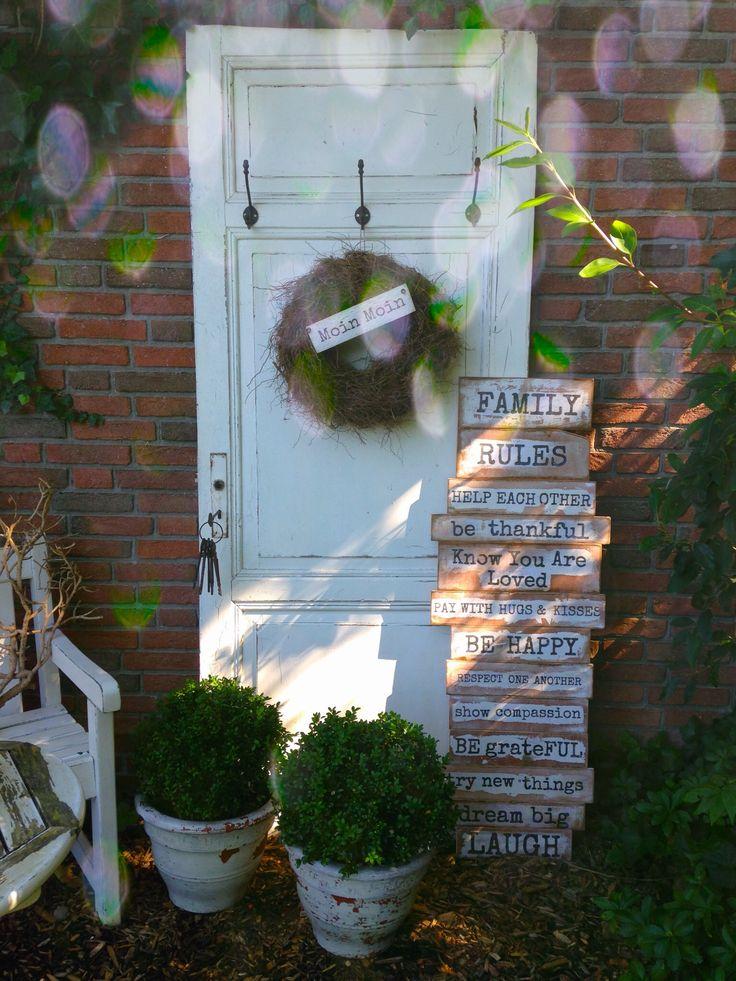 34 best zen garden images on pinterest gardening boxwood garden and landscaping. Black Bedroom Furniture Sets. Home Design Ideas