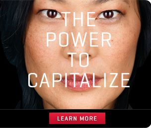 S&P Capital IQ McGraw Hill Financial