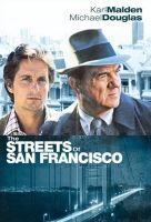 San Francisco utcáin (The Streets of San Francisco) online sorozat