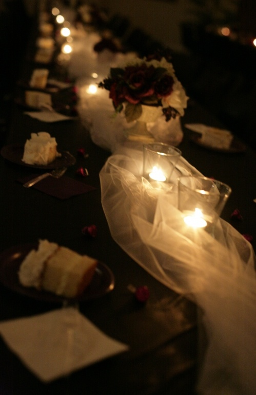 70 Best Wedding Center Piece And Table Decor Ideas Images On Pinterest Wedding Decor Branches