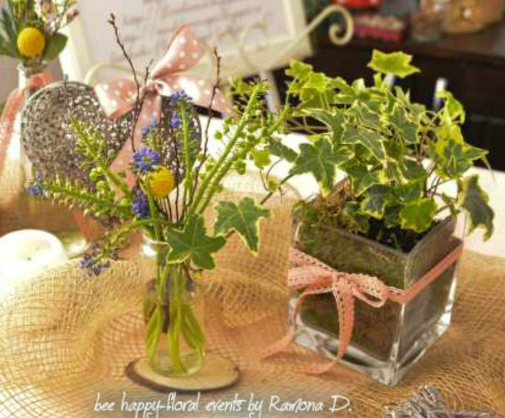 table centerpiece, floral arrangements, table decoration, flowers, flori, decor, aranjamente florale, flori evenimente