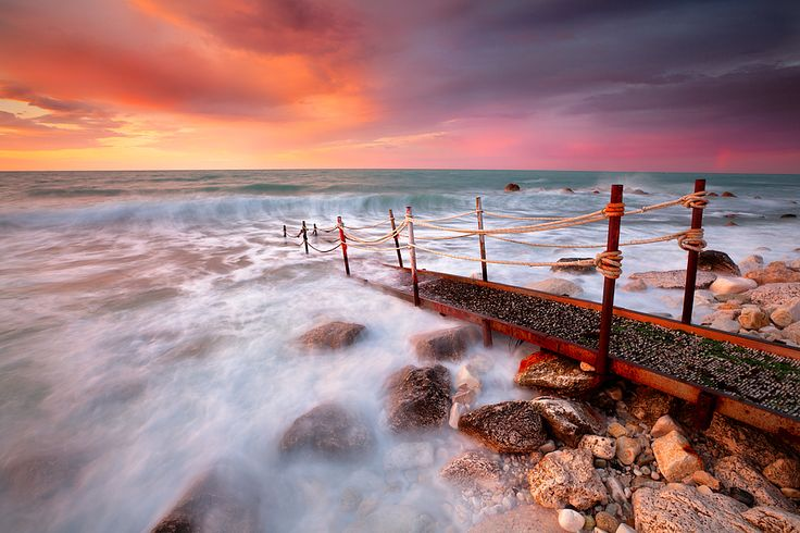 Sometimes by Mauro Tronto on 500px