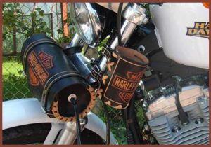 Harley rolka 05