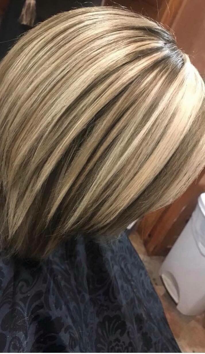 Pin By Gail On Nail Design Colored Hair Tips Gorgeous Hair Hair Dye Tips