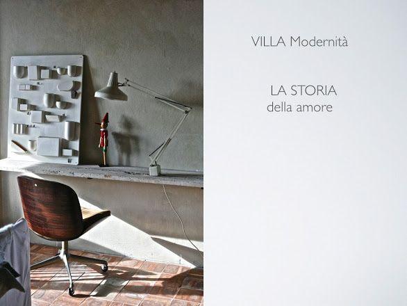 NEW VILLA I FIRST FLOOR TUSCANY FOREVER  Villa Modernita.SUMMER 2016