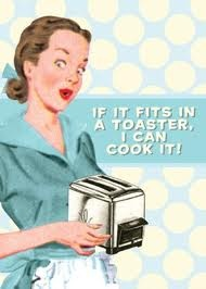 Hey good look in' whatcha got cookin?