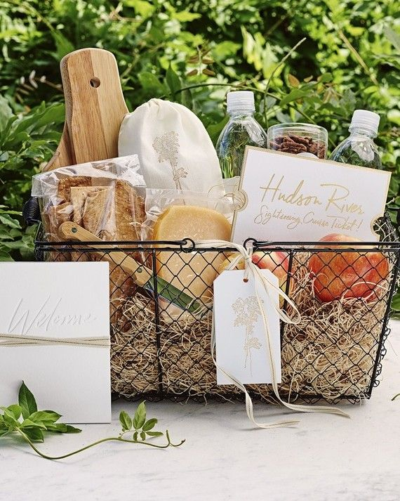 Disney Wedding Gift Basket : ... on Pinterest Tickets for disney, Wdw tickets and Disney cruise tips