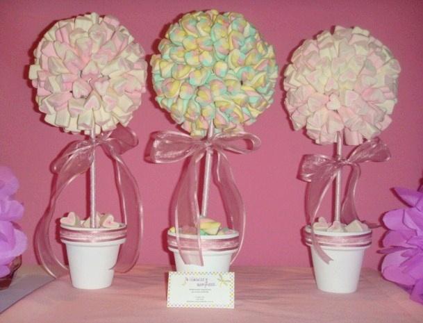 ideas para baby shower de nios u ideas para decoracion see more topiario gomitas