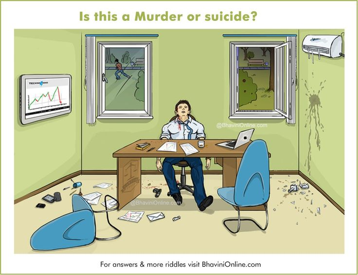 assisted suicide a murder or expression of a persons free will A religious response is a synonym for mercy killing, which involves suicide and/or murder proponents of physician-assisted suicide argue that people care.