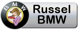 Russel BMW #Baltimore #Maryland AskPatty certified female friendly http://femalefriendlydealer.askpatty.com/index.php?d=Russel_BMW_Baltimore_MD