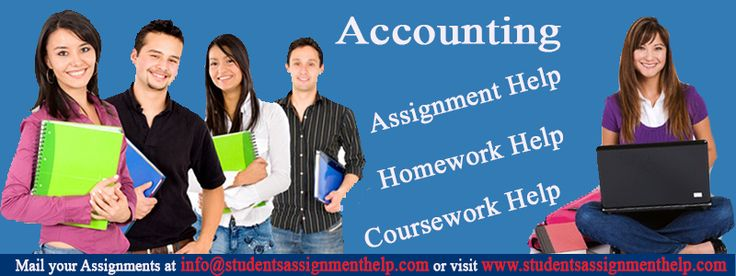 Get your #assignment done by #expert #writers at #affordable #price http://studentsassignmenthelp.com/