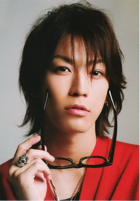 Kamenashi Kazuya... SO SEXY xD윈스바카라niko77.com윈스바카라