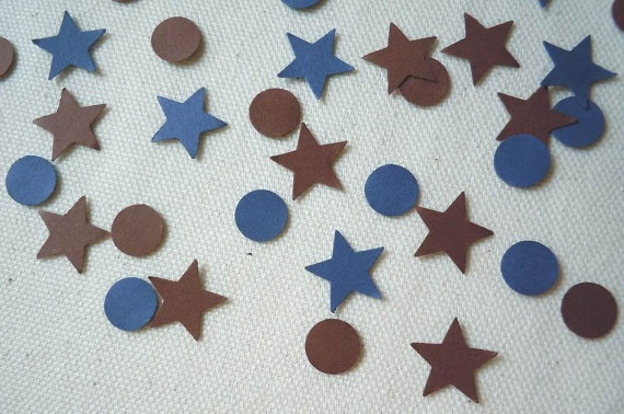 """Victorian Gentleman"" 