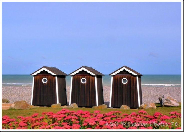 25 best ideas about cabine de plage on pinterest for Plan cabine de plage en bois
