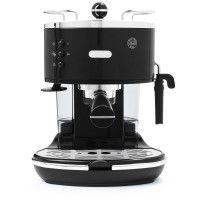 De Longhi espresso machines and coffee makers at Sur La Table DRINKS-COFFEE Pinterest Cats ...