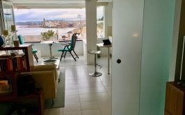 Sitges Property for sale, Home for rent Sitges Spain: Real Estate Agent in Sitges, Apartments And Houses For Sale, Holiday Rentals.
