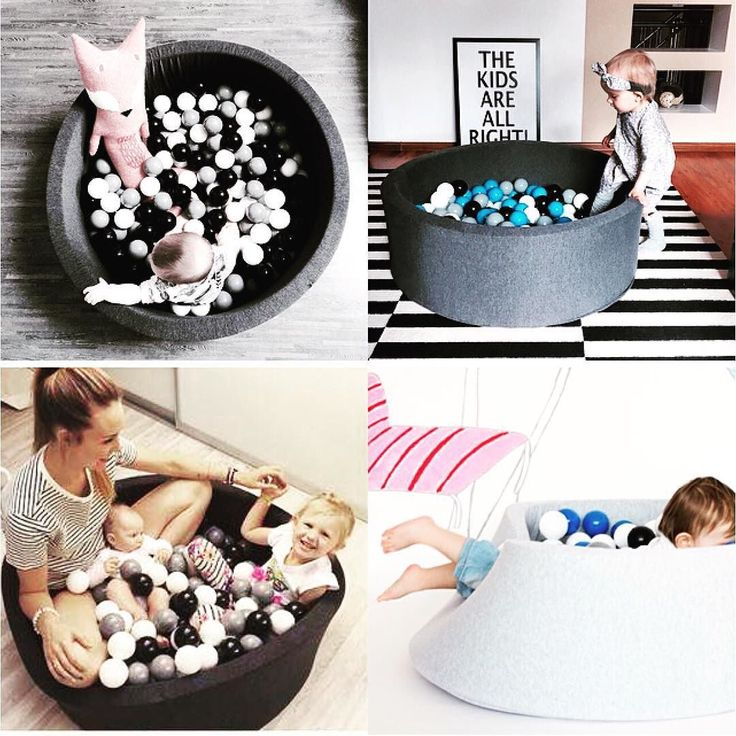 Hey my lovely insta #mama s after a barrage of abuse on a FB #mummy group today with this regard I wanted to ask your opinion (on the product not me as a person please!!). I'm considering importing these fab monochrome ball pits - made from beautifully soft (grey or dark grey) machine washable jersey covered high quality foam surround and supplied with 200 monochrome (black white & grey) balls. Again the balls are fab quality (not the ones that your little ones can suck the air out of for…