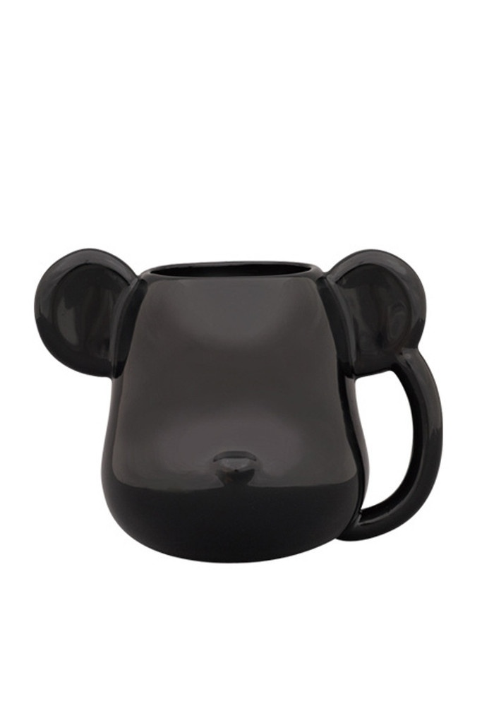 MEDICOM, BEARBRICK MUG: such a good gift for too many people i know. http://www.goodasgold.co.nz/collections/medicom
