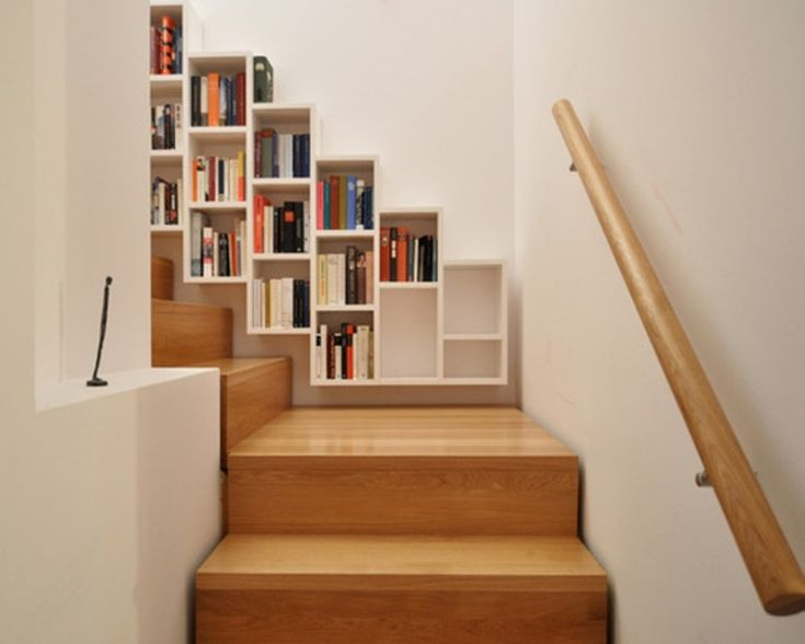 25 best ideas about wall mounted bookshelves on pinterest for Book shelves for wall