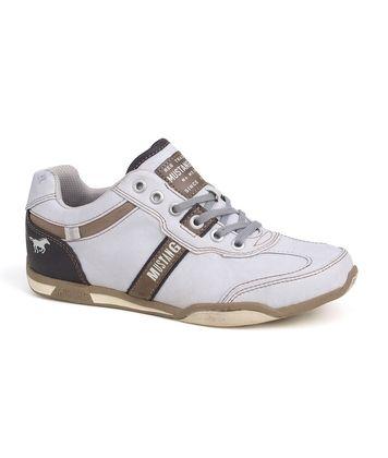 Dámské boty MUSTANG 36C-021