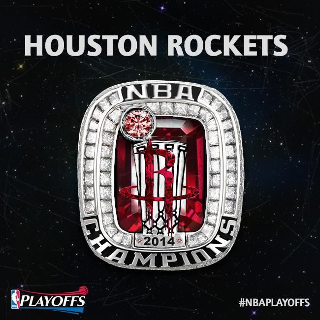 Houston Rockets Nba Championships: 1000+ Images About NBA On Pinterest