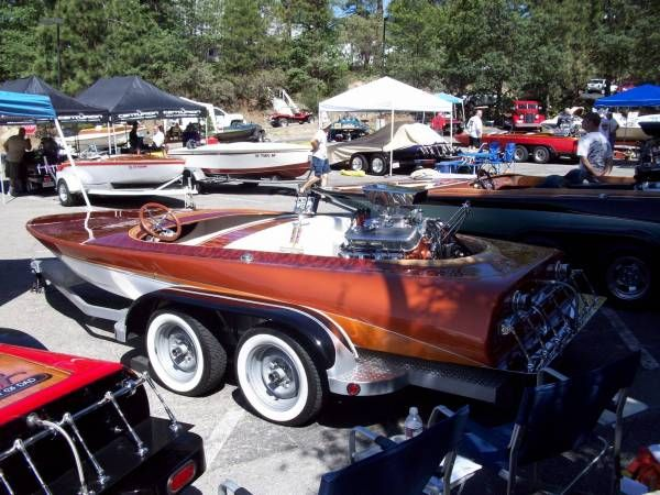284 Best Speed Boats Images On Pinterest Boats Dragons And Engine