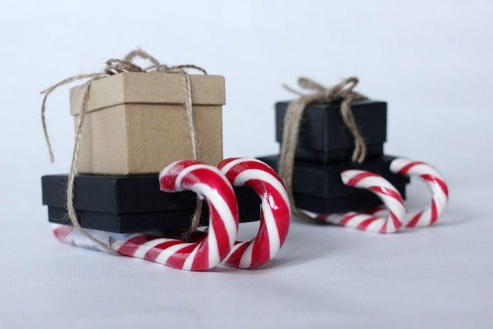 Paketointivinkkejä Jouluun - aamukahvilla-blogi