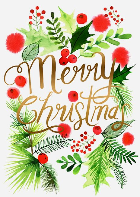 1000 Merry Christmas Quotes On Pinterest