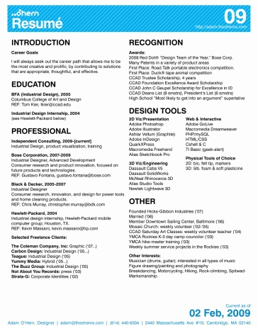 12 best creative resumes images on pinterest resume ideas cv ideas and infographics