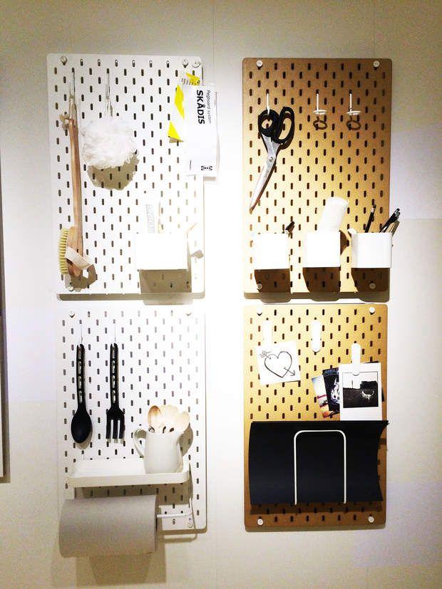 les 25 meilleures id es concernant porte gobelets sur pinterest d tenteurs de tasse caf. Black Bedroom Furniture Sets. Home Design Ideas