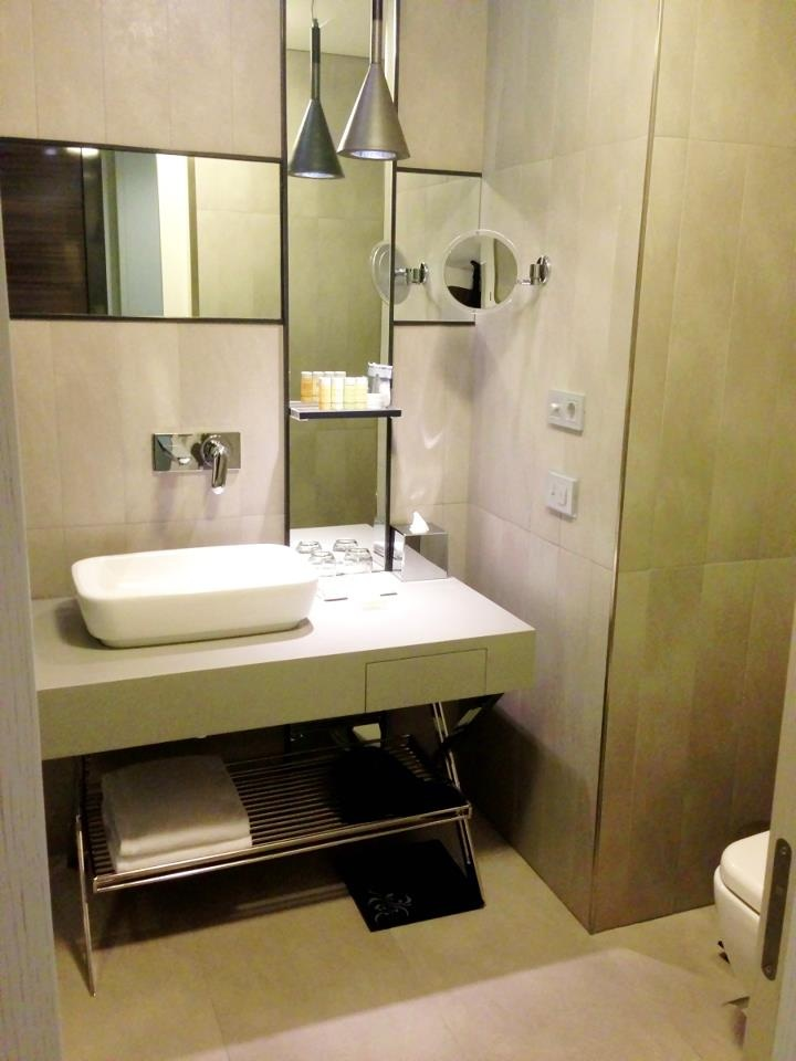 Hotel Bathroom Design Ideas : Best hotel bathroom faves images on