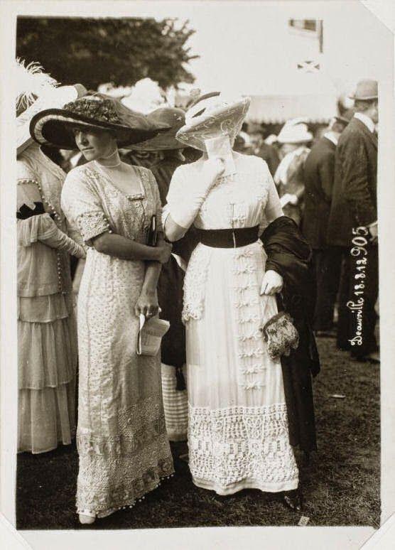 Займись, картинки 1912 год