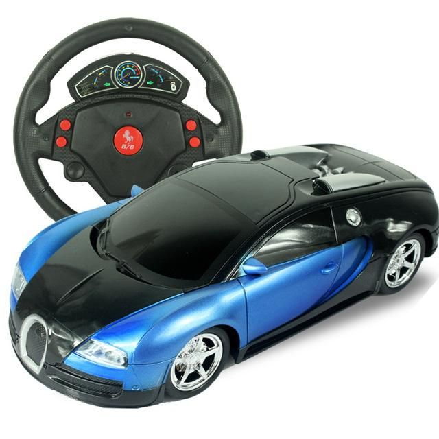 Electric Toy Cars For Boys : Best electric rc cars ideas on pinterest trucks