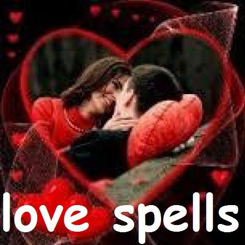 Best Love portions - love spells +27633340897 Don't fear to Call me ( Dr Luda )on +27633340897 Email : info@casters4spells.com website : http://www.casters4spells.com