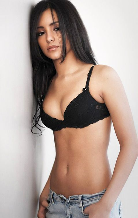 actress hottie exotic - photo #28