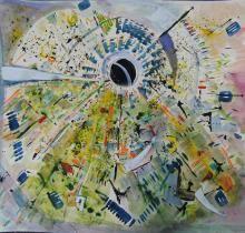 """Web, 2014, dalla serie """"New Economy"""", Guglielmo Spotorno - Irma Bianchi Comunicazione"""