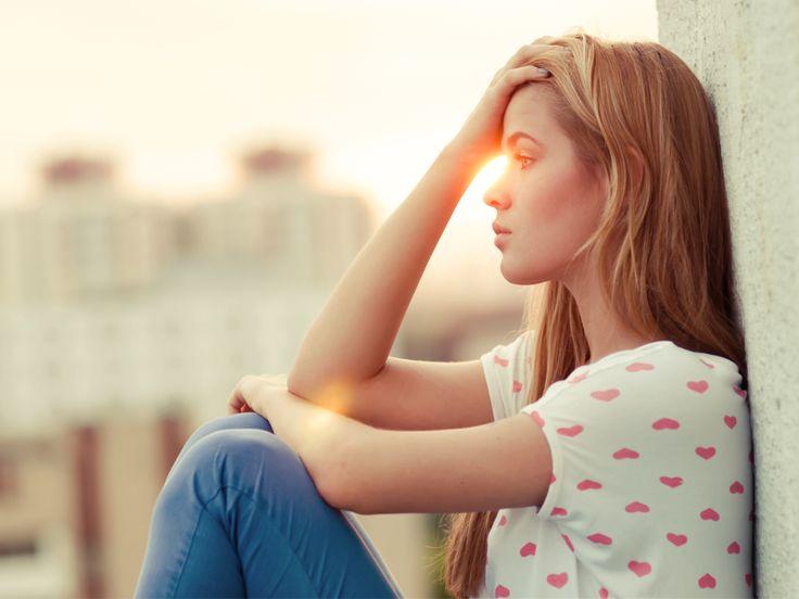 Niemand ist perfekt, das ist auch gut so. Es gibt allerdings einen Beziehungsfehler, den sollten wir abstellen. Und zwar so schnell wie möglich.