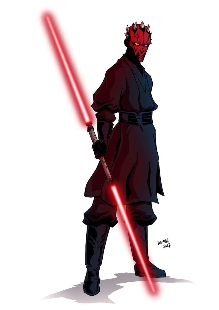 Star Wars : Photo