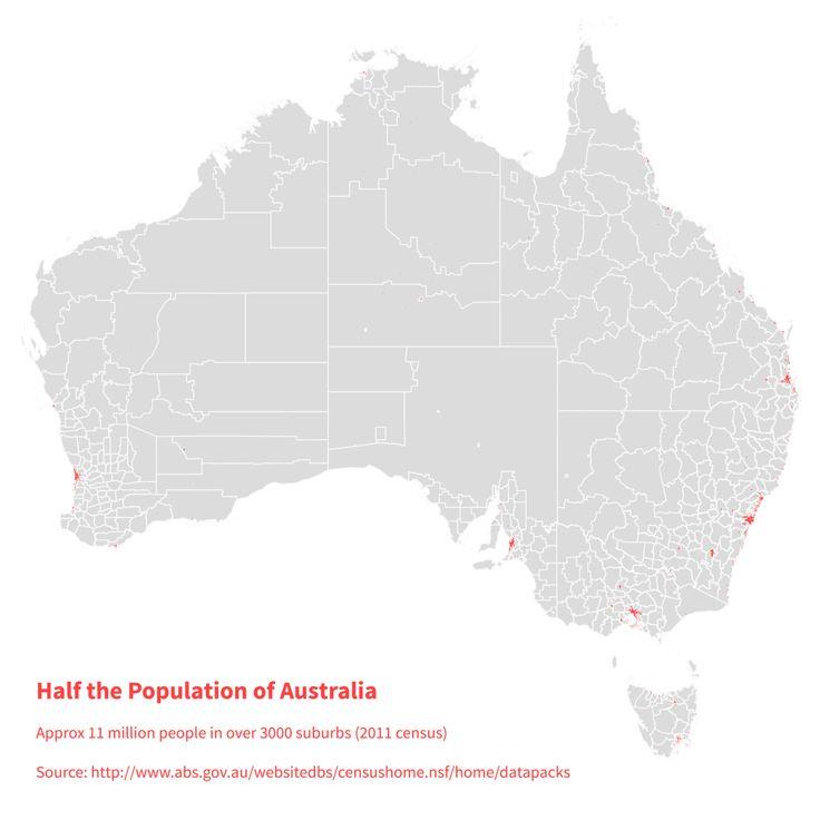 http://mapsontheweb.zoom-maps.com/image/136733544074