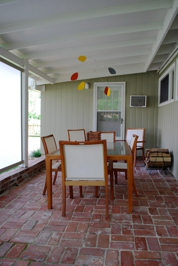 Front Landscaping Ideas Curb Appeal Porches