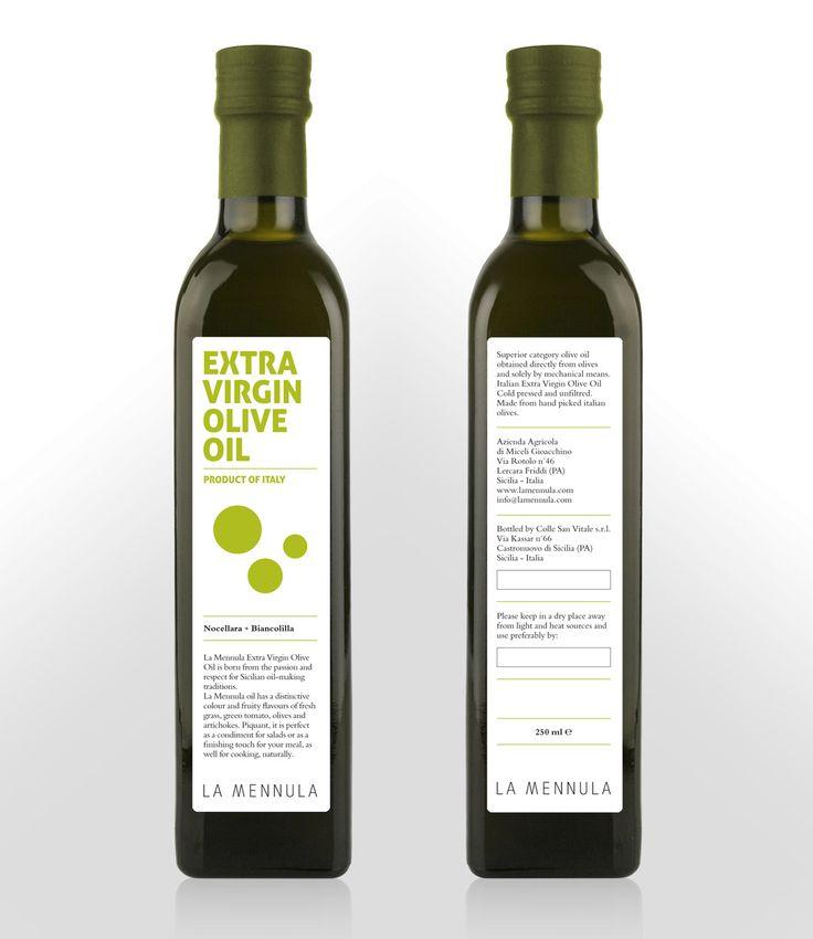 how to clean olive oil off asphalt