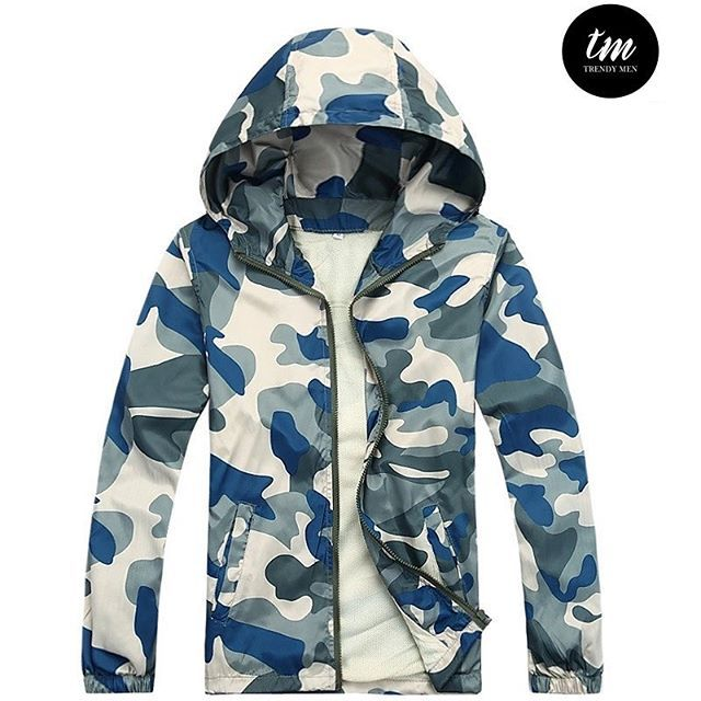 Follow  @trendymencom Today only there's your discount code ZARAMEN15 for 15%OFF on all trendy men's clothing! Don't sleep! Follow  @trendymencom Follow  @trendymencom Military Style Jacket US-Size: XS, S, M, L, XL  BUY NOW ONLY FOR $50 ━━━━━━━━━━━━━━━━━━━━ ♛ www.trendy-men.com ♛  Collection ➡ Jackets ━━━━━━━━━━━━━━━━━━━━ FREE WORLDWIDE SHIPPING! --