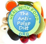 Colon Polyp Prevention Diet: 5 Tips for Reducing Risk of Polyps