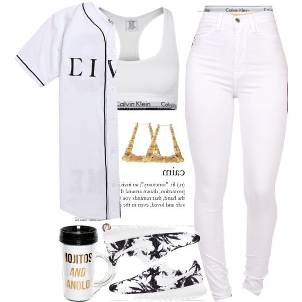 """""""* Crank that hunger Games .. heey *"""" by fuckedchanel on Polyvore"""