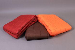 Přehoz na postel Micro 140x220