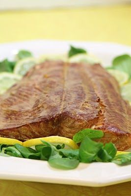 ... salmon swimming salmon excellent packed salmon how to make tea